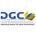 dgcinternacional.com logo