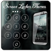 Screen Lock Security