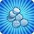 Underworld: Traffic icon