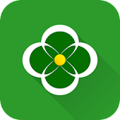 Saga — Automatic Lifelogging APK Descargar