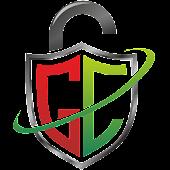 GoCrypt Basic File Encryption