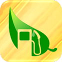 LPG Finder India icon