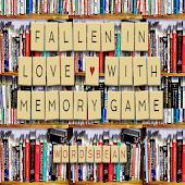 수능 영어 기억 memory 게임