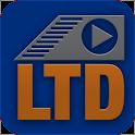 LTDMedia logo
