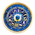 Horoscope & Astrology icon