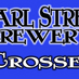 Logo of Pearl Street Train Wreck