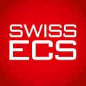 Swiss ECS 2015 icon