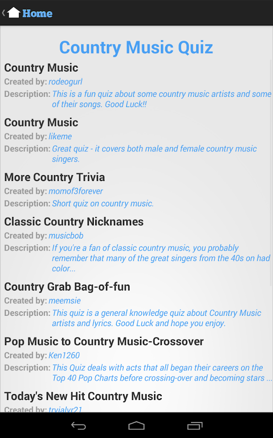 how to change country on google play