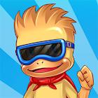 Super Duck! icon