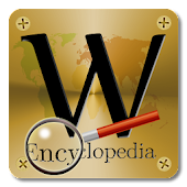 Encyclopédie Wiki (Wikipedia)