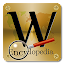 Wiki Encyclopedia (Wikipedia) 1.2.9 APK for Android