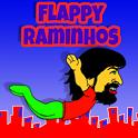 Flappy Raminhos icon