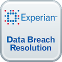 Data Breach Resolution logo