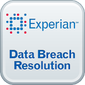 Data Breach Resolution