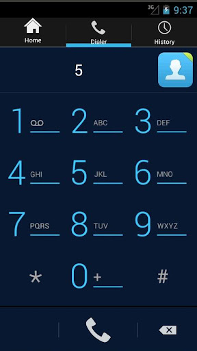玩免費通訊APP|下載漫游宝 app不用錢|硬是要APP