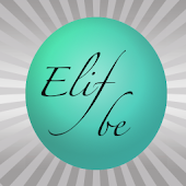 Elifbe