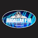 Rádio Abdallah Fm de Iporã-PR