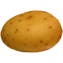 Potato Hash logo