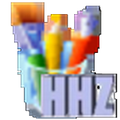 HHZ Paint