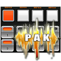 Electrum Pak DirtySouth icon