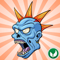 Zombies Attack icon