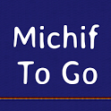 Michif To Go icon