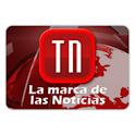 TODO NOTICIAS LATINAS icon
