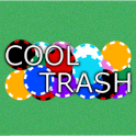 CoolTrash icon