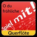 SpielMit O du fröhliche FL icon