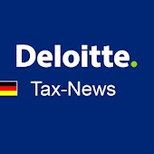 Deloitte Tax-News