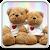 Teddy Bear Live Wallpaper file APK Free for PC, smart TV Download
