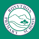 Bonython Primary School icon