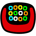 Nastaleeq Keyboard plugin icon