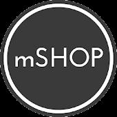 mShop
