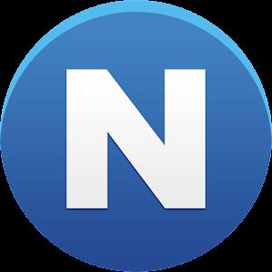 App Nettivene APK