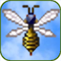 Wasp Survivor icon