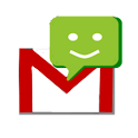 Sms Email Backup icon