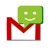 Sms Email Backup