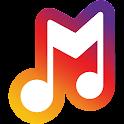 Samsung Milk Music icon