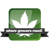Where Growers Meet