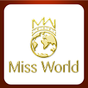 Miss World 2013 App Free icon