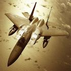 航空機ジグソーパズル icon