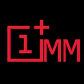 OnePlus MM CM11 Theme
