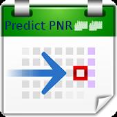 Predict PNR Status