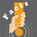 Fact Achiever icon