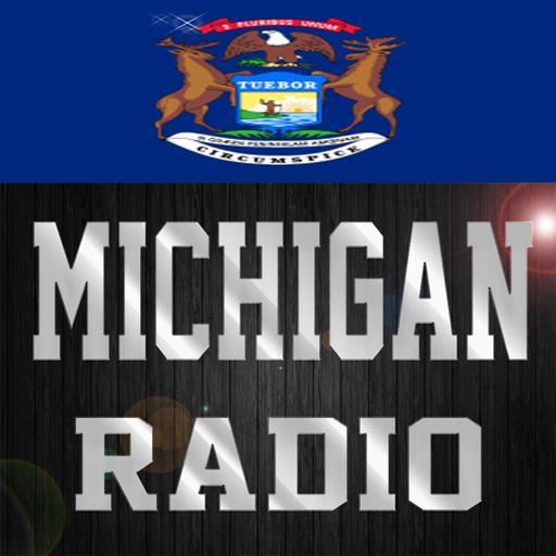 Michigan Radio Stations