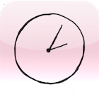 Mijn Biologische klok_ icon