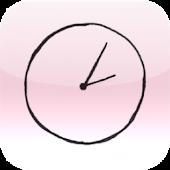 Mijn Biologische klok