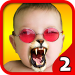 Face Fun Photo Collage Maker 2 1.7.0 Apk