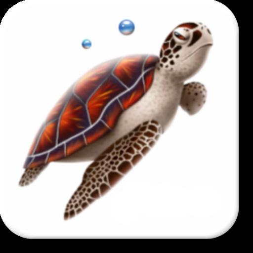 運動必備App Dive Planner LOGO-綠色工廠好玩App